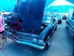 Lynn Smith Chevrolet Car Show - Part Two42