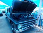 Lynn Smith Chevrolet Car Show - Part Two43