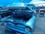 Lynn Smith Chevrolet Car Show - Part Two44