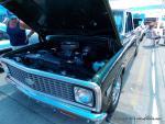 Lynn Smith Chevrolet Car Show - Part Two45