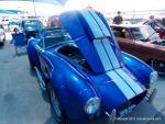 Lynn Smith Chevrolet Car Show - Part Two46