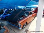 Lynn Smith Chevrolet Car Show - Part Two47