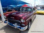 Lynn Smith Chevrolet Car Show - Part Two48