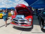 Lynn Smith Chevrolet Car Show - Part Two51
