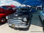 Lynn Smith Chevrolet Car Show - Part Two52