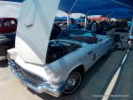 Lynn Smith Chevrolet Car Show - Part Two53