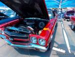 Lynn Smith Chevrolet Car Show - Part Two57