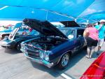 Lynn Smith Chevrolet Car Show - Part Two58