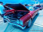 Lynn Smith Chevrolet Car Show - Part Two60