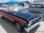 Lynn Smith Chevrolet Car Show - Part Two68