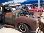 Lynn Smith Chevrolet Car Show - Part Two75