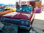 Lynn Smith Chevrolet Car Show - Part Two78