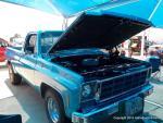 Lynn Smith Chevrolet Car Show - Part Two80
