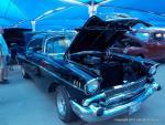Lynn Smith Chevrolet Car Show - Part Two84