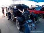 Lynn Smith Chevrolet Car Show - Part Two87