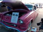 Lynn Smith Chevrolet Car Show - Part Two88