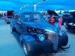 Lynn Smith Chevrolet Car Show - Part Two90