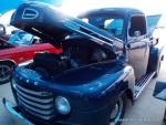 Lynn Smith Chevrolet Car Show - Part Two92