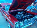 Lynn Smith Chevrolet Car Show - Part Two93