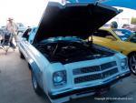 Lynn Smith Chevrolet Car Show - Part Two94