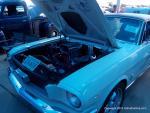 Lynn Smith Chevrolet Car Show - Part Two95