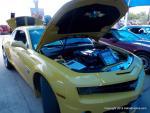 Lynn Smith Chevrolet Car Show - Part Two96