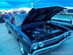 Lynn Smith Chevrolet Car Show - Part Two97