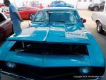 Lynn Smith Chevrolet Car Show - Part Two99