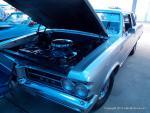 Lynn Smith Chevrolet Car Show - Part Two100