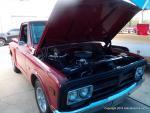 Lynn Smith Chevrolet Car Show - Part Two101