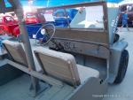 Lynn Smith Chevrolet Car Show - Part Two102