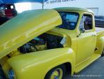 Lynn Smith Chevrolet Car Show - Part Two106