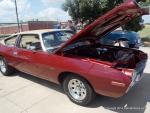 Lynn Smith Chevrolet Car Show - Part Two116