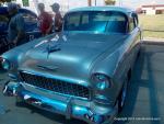 Lynn Smith Chevrolet Car Show - Part Two117