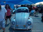 Lynn Smith Chevrolet Car Show - Part Two119