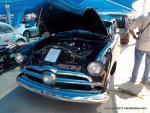 Lynn Smith Chevrolet Car Show - Part Two120