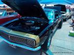 Lynn Smith Chevrolet Car Show - Part Two122