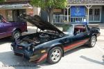 Mahomet Main Street Car Show14