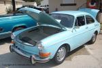 Mahomet Main Street Car Show4
