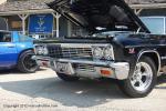 Mahomet Main Street Car Show7