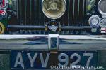 Majestic Glass Open Class Car Show14