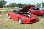 Manton Labor Day Weekend Car Show122