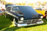 Mark's Auto Parts Classic Cruise3