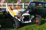 Mark's Auto Parts Classic Cruise15