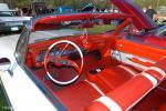 Mark's Auto Parts Classic Cruise48