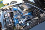 Mark's Auto Parts Classic Cruise70