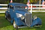 Mark's Classic Cruise September 10, 201247