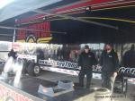 Maryland International Raceway Import vs Domestic National Event4