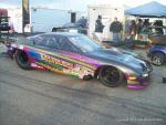 Maryland International Raceway Import vs Domestic National Event15