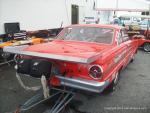 Maryland International Raceway Nostalgic Drag Race and Car Show22